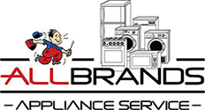 Allbrands Appliance Service, Inc.